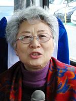 201107_heiwa_ka.jpg
