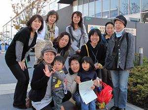 201112_kensa_02.jpg