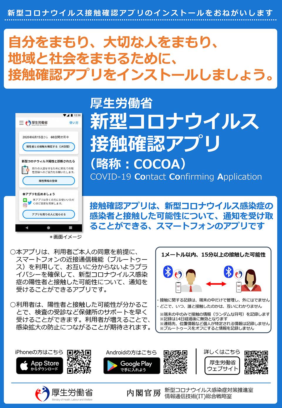 大阪 コロナ 府 ウイルス